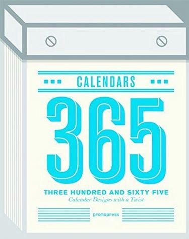 365+Calendars - фото 1