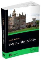 Northanger+Abbey - фото 1