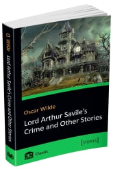 Lord+Arthur+Savile%27s+Crime+and+Other+Stories - фото 1