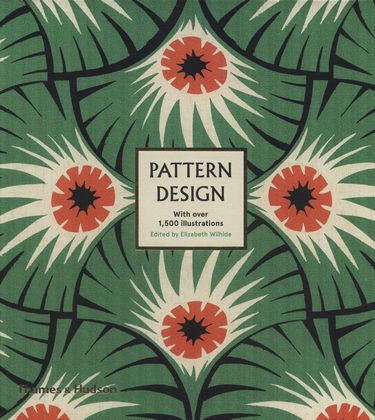 Pattern+Design - фото 1