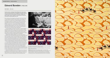 Pattern+Design - фото 4