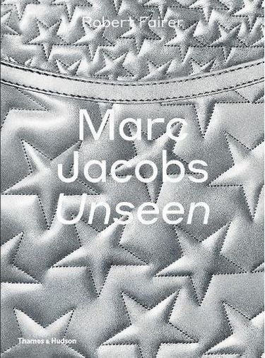 Marc+Jacobs%3A+Unseen - фото 1
