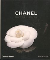 Chanel  Collections and Creations