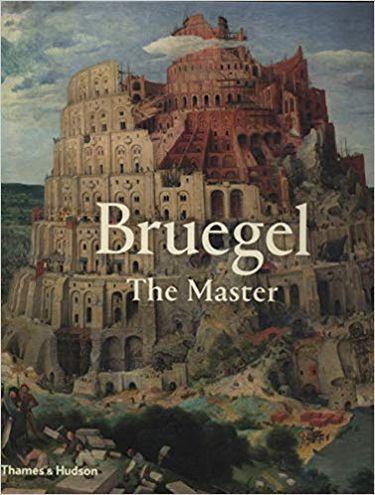 Bruegel - фото 1