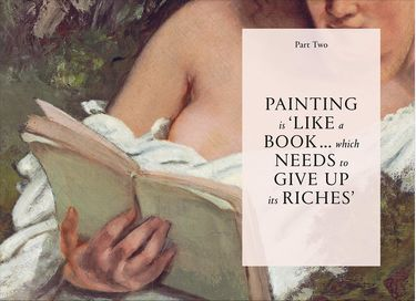 Books+Do+Furnish+a+Painting - фото 2