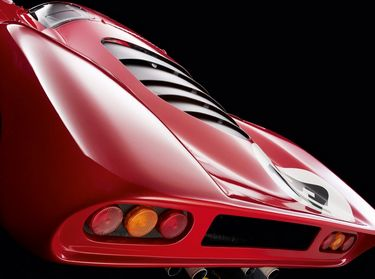The+Ferrari+Book+-+Passion+for+Design - фото 3