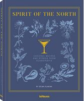 Selma Slabiak, Spirit of the North (English version)