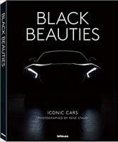 Renе Staud, Black Beauties