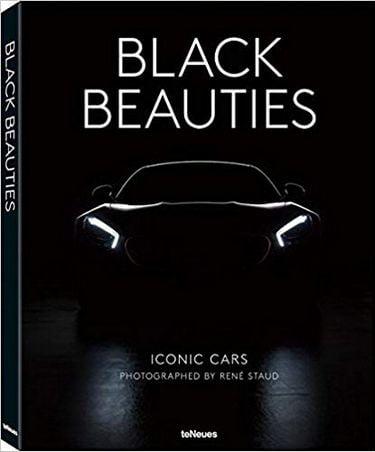 Ren%D0%B5+Staud%2C+Black+Beauties - фото 1