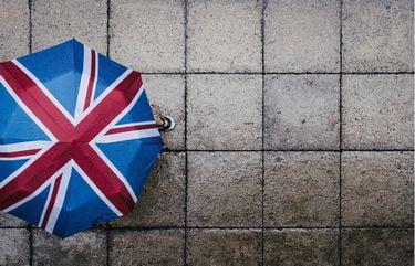 MENDO%2C+Streets+of+London - фото 4