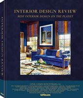 Interior Design Review, A Curated Selection of the Best Interior Design on the Planet