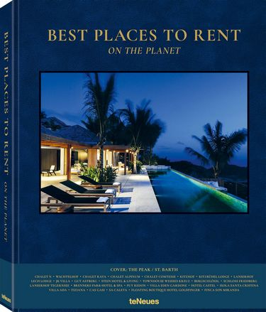 Best+Places+to+Rent+on+the+Planet - фото 1