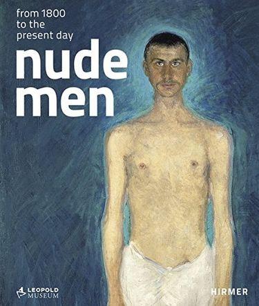 Nude+Men - фото 1