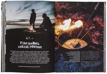 The+Great+Outdoors - фото 4