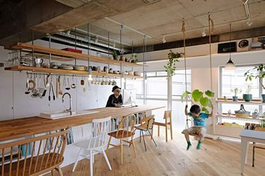 PETITE+PLACES.+CLEVER+INTERIORS+FOR+HUMBLE+HOMES - фото 2