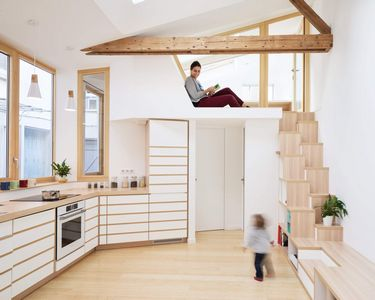 PETITE+PLACES.+CLEVER+INTERIORS+FOR+HUMBLE+HOMES - фото 4