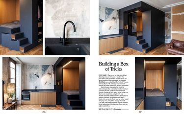PETITE+PLACES.+CLEVER+INTERIORS+FOR+HUMBLE+HOMES - фото 5