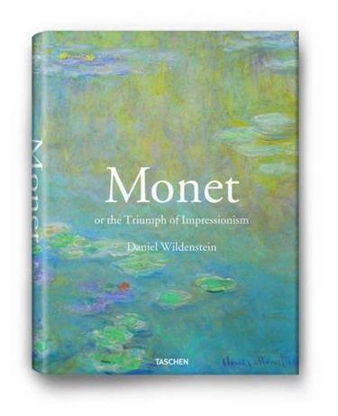 Monet - фото 1