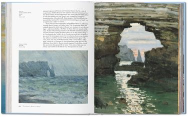 Monet - фото 3