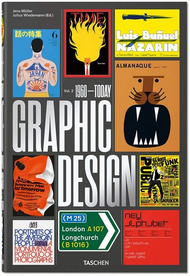 History+of+Graphic+Design+Vol2 - фото 1