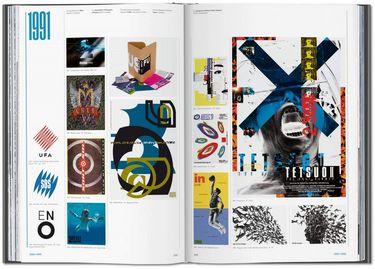 History+of+Graphic+Design+Vol2 - фото 3