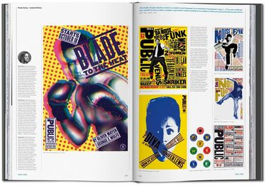 History+of+Graphic+Design+Vol2 - фото 4