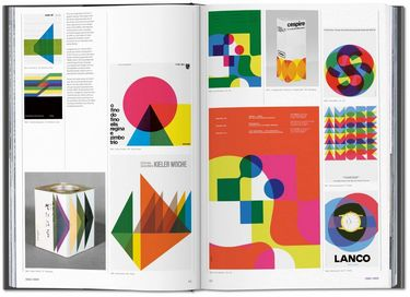 History+of+Graphic+Design+Vol2 - фото 5