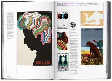 History+of+Graphic+Design+Vol2 - фото 6