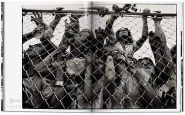 Leibovitz%2C+Early+Years - фото 3