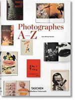 Photographers A-Z