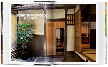 Living+in+Japan - фото 2