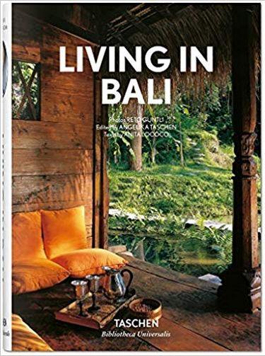 Living+in+Bali - фото 1
