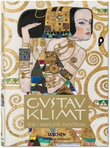 Klimt - фото 1