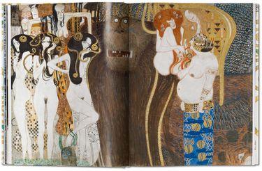 Klimt - фото 2