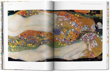 Klimt - фото 3