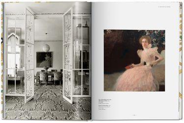 Klimt - фото 4