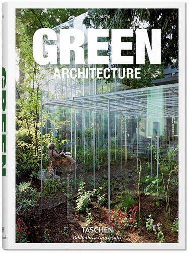 Green+Architecture - фото 1