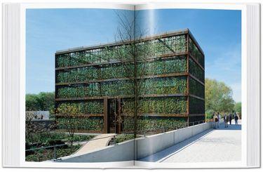 Green+Architecture - фото 3