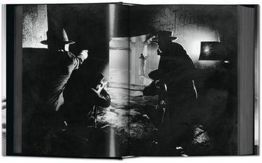 Film+Noir - фото 2