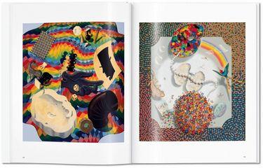 Vasarely - фото 2