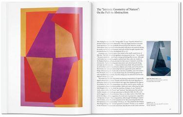 Vasarely - фото 3