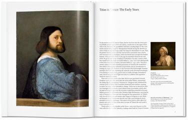 Titian - фото 2