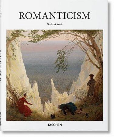 Romanticism - фото 1