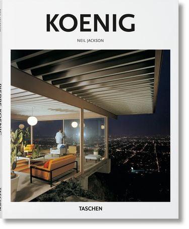 Koenig - фото 1