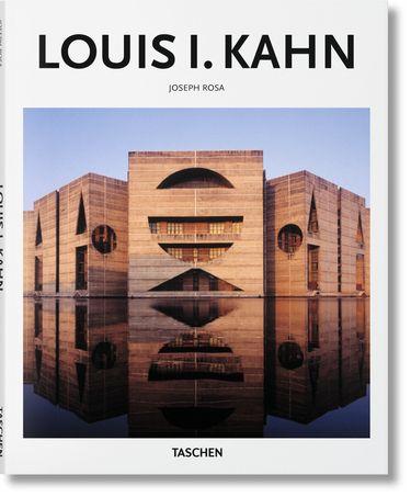 Kahn - фото 1
