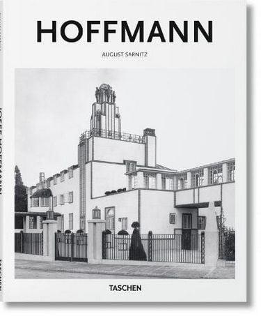Hoffmann - фото 1