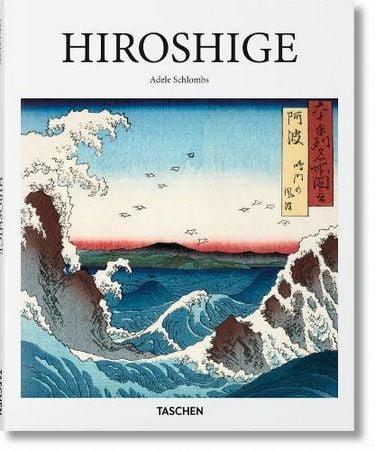 Hiroshige - фото 1