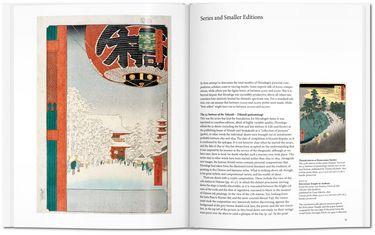 Hiroshige - фото 4