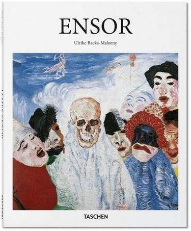 Ensor - фото 1