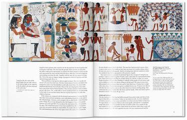 Egypt - фото 2